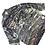 Thumbnail: Moschino Silk Shirt