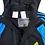 Thumbnail: Adidas Zip Up Jacket