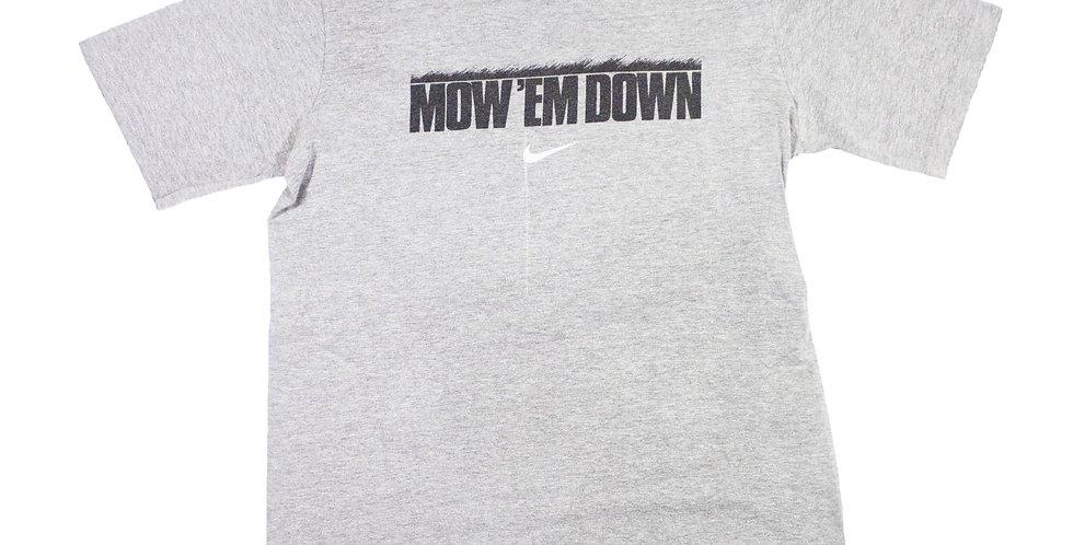 Nike Mow'em Down T-shirt