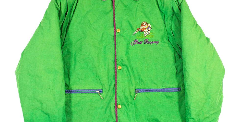 Best Company 2-In-1 Jacket