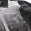 Thumbnail: Versace Zip Up Jacket