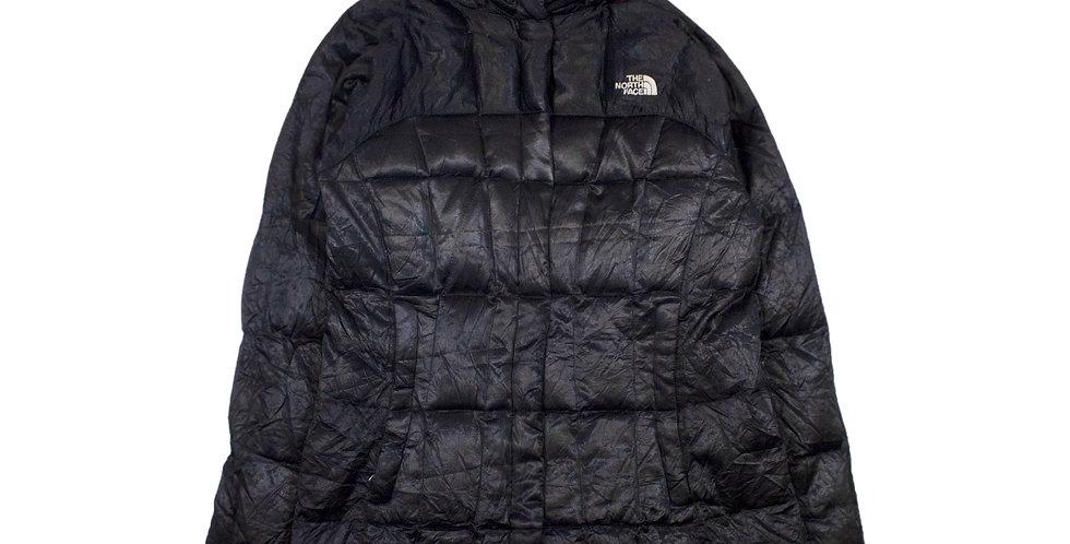 The North Face 600 Parka Jacket