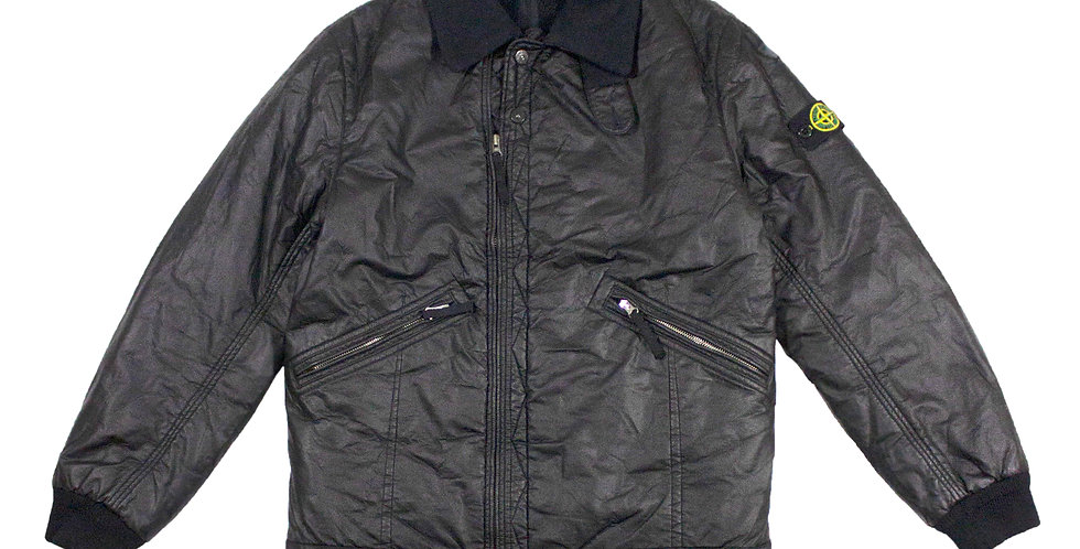 2006 Stone Island Junior Jacket