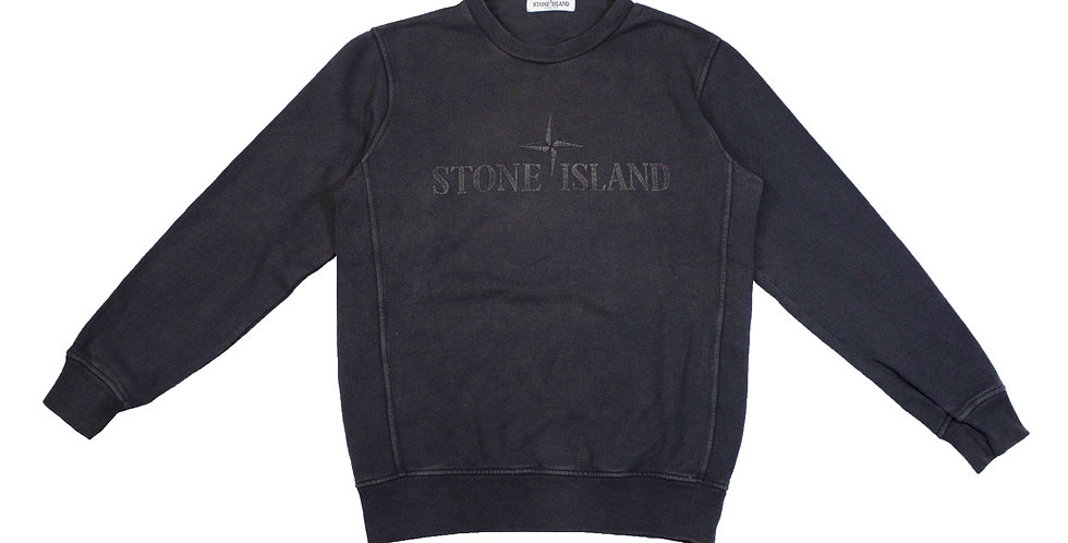 2012 Stone Island Junior Sweatshirt