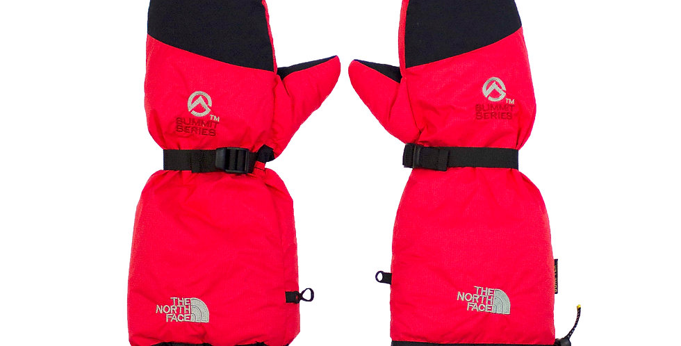 The North Face Summit Series Gore-Tex Mittens