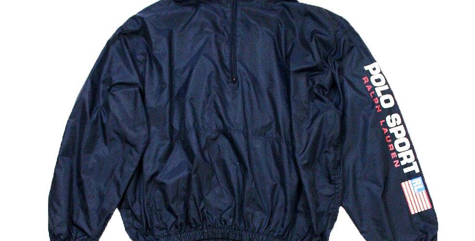 Ralph Lauren Polo Sport Lightweight Jacket