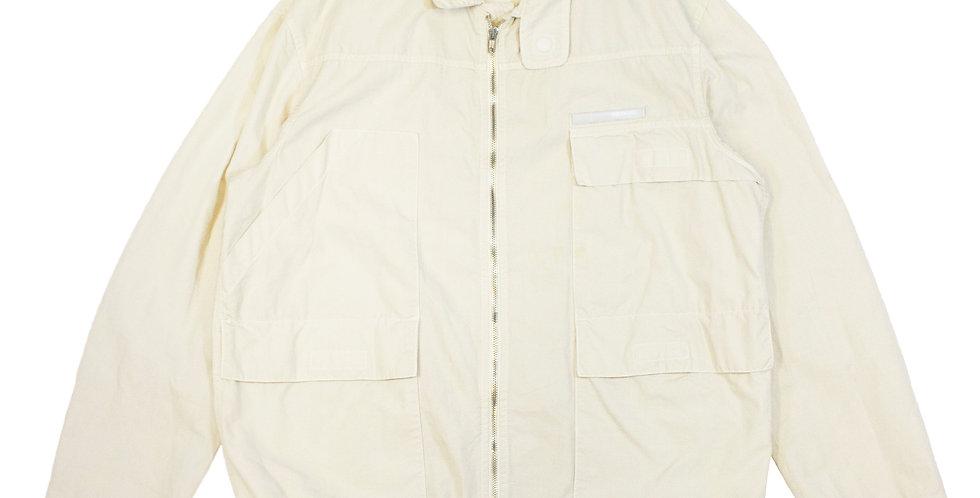 Iceberg Zip Up Jacket