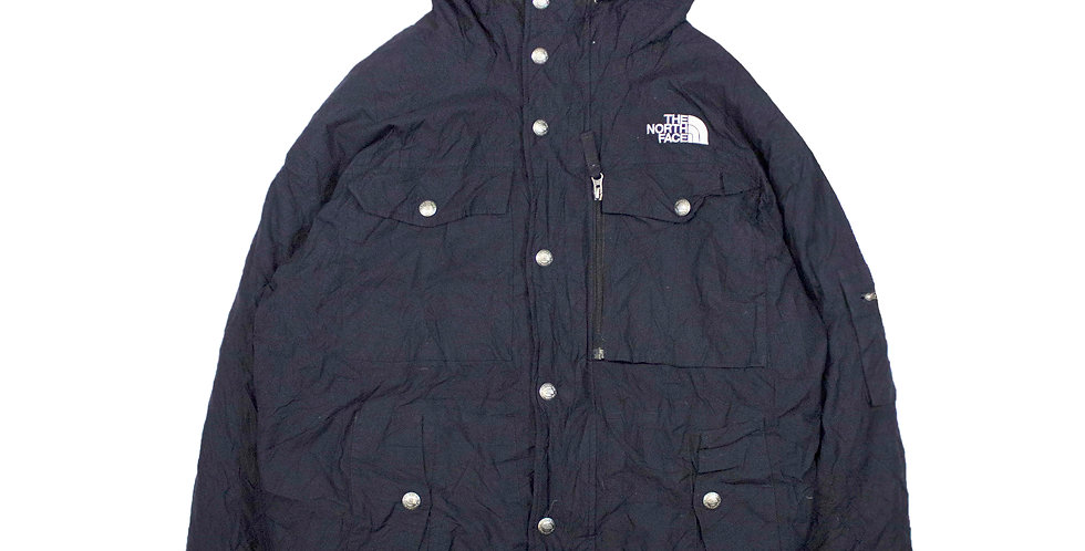 The North Face Hyvent Down Jacket