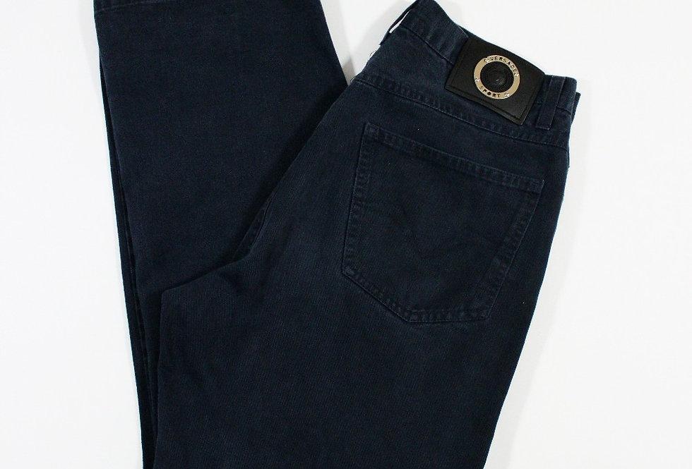 Versace Sport Jeans