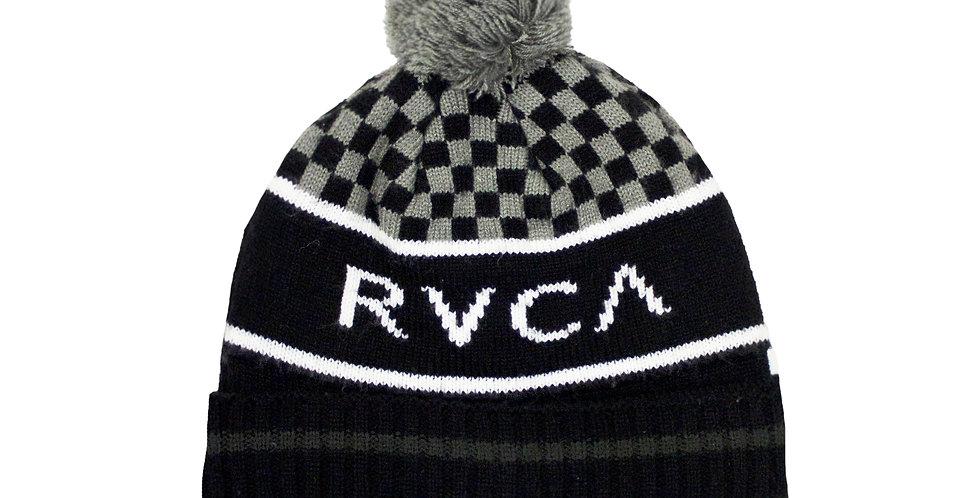 RVCA beanie