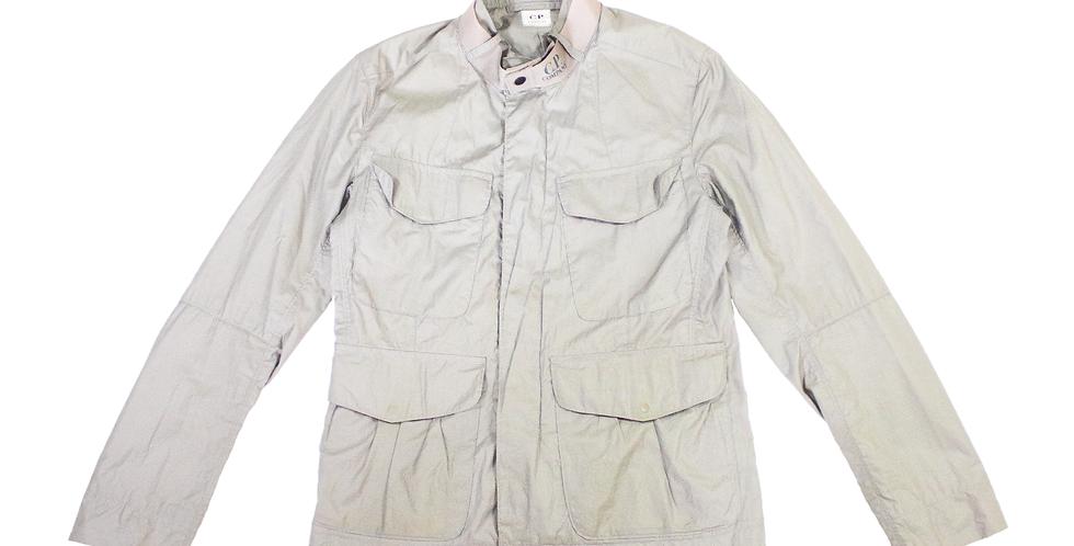 2009 C.P. Company Jacket