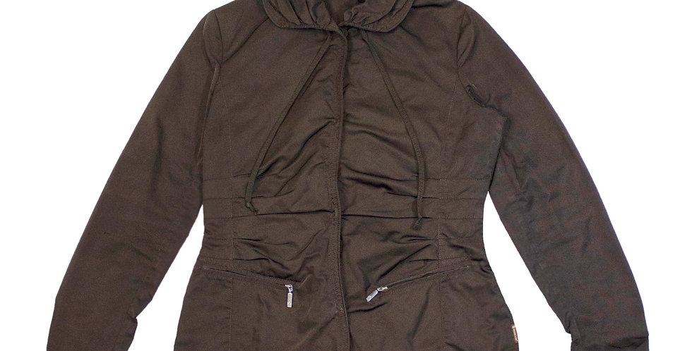 Women's Moncler Jacket