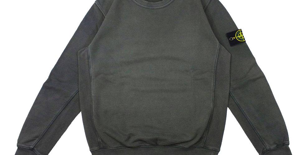 2010 Stone Island Sweatshirt