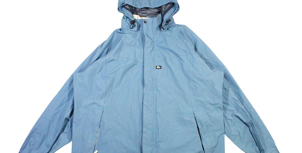 Lowe Alpine Jacket