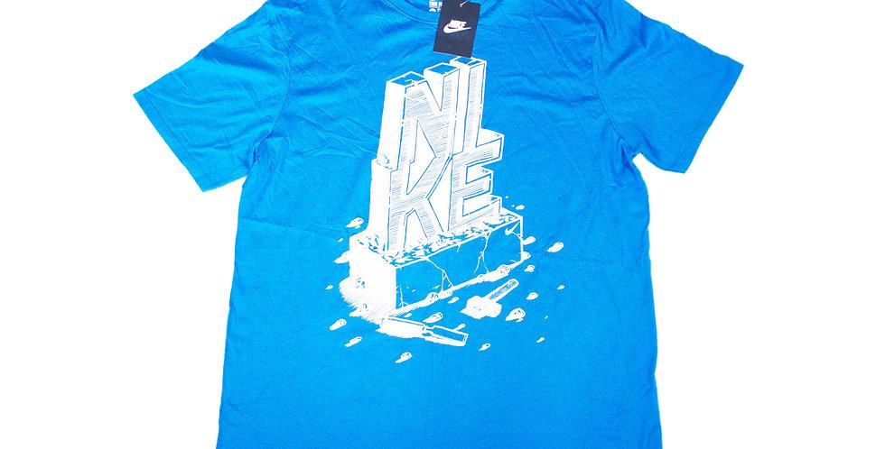 Nike Ice T-shirt
