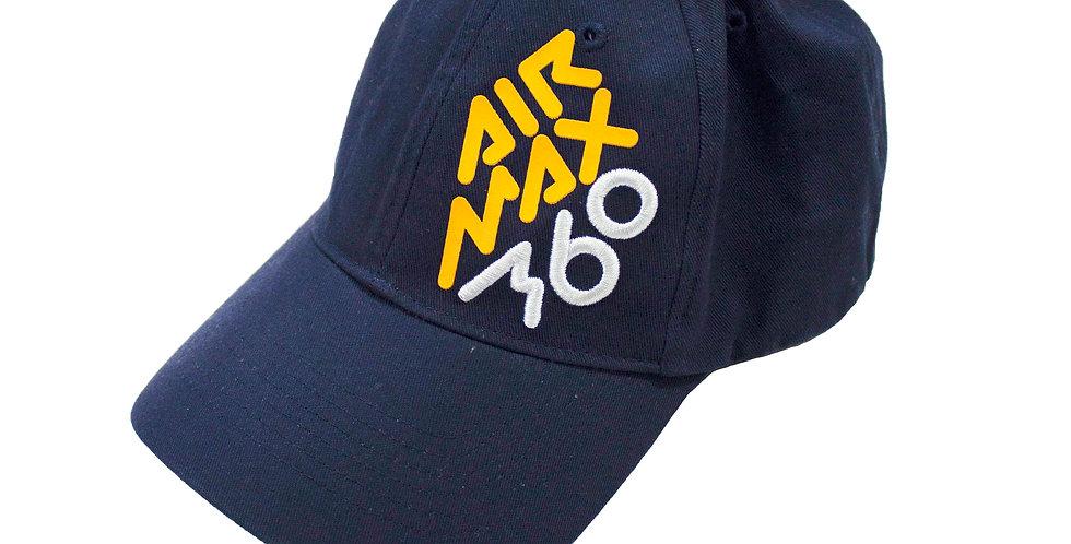 Nike Air Max 360 Cap