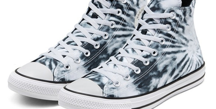 Converse Chuck Taylor All Star Twisted Vacation