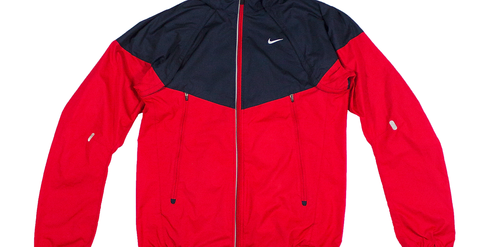 Nike Storm Fit 2-In-1 Jacket