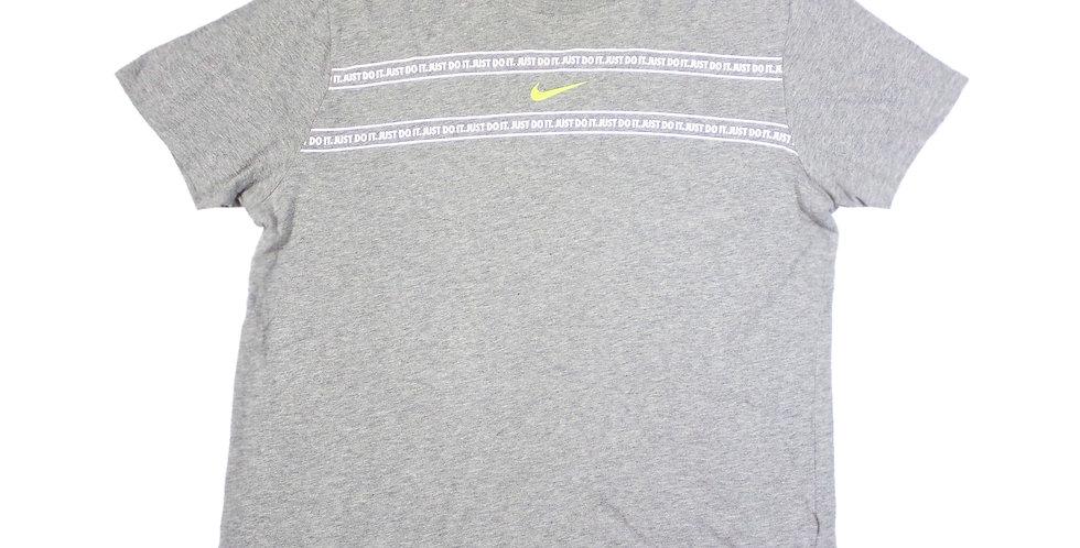 Nike Centre Logo T-shirt