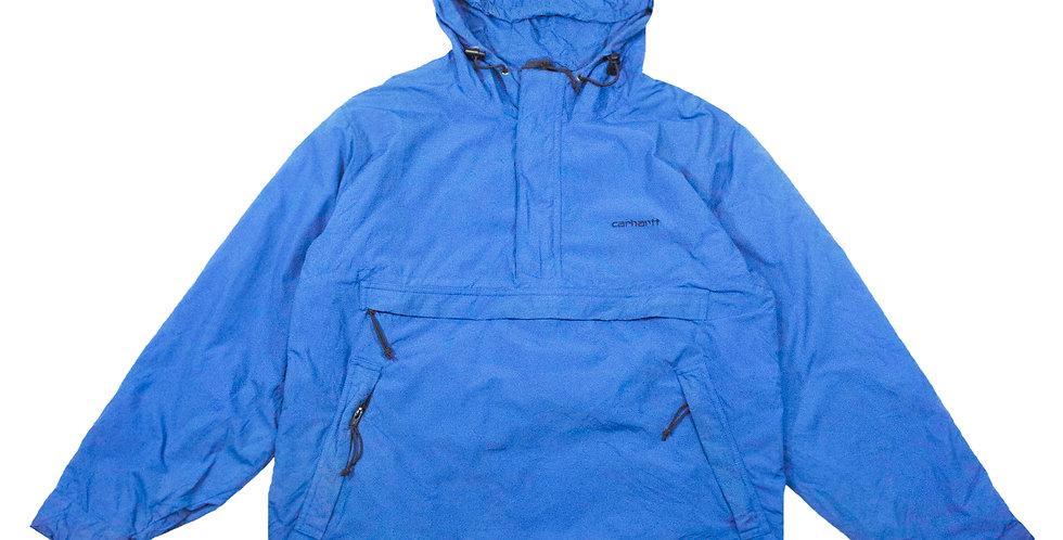 Carhartt Pullover Jacket