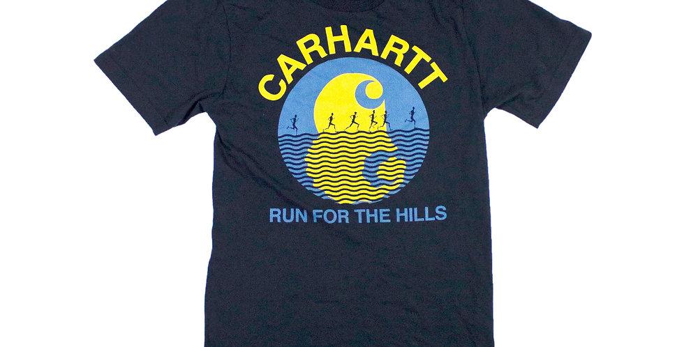 Carhartt Run For The Hills T-shirt