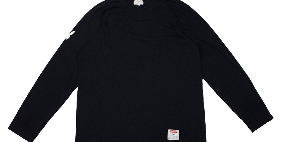 Supreme x Playboy Long Sleeve