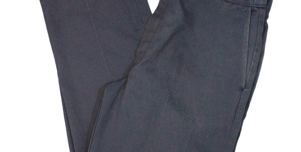 Dickies Grey Trousers