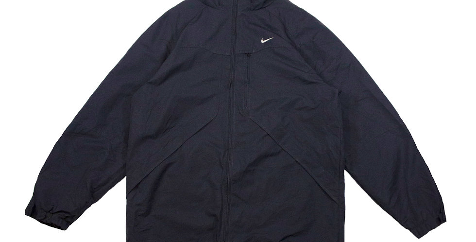 Nike Zip Up Jacket