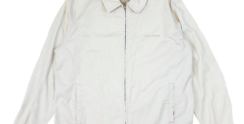Chevignon Zip Up Jacket