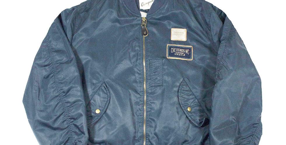 Chevignon Bomber Jacket
