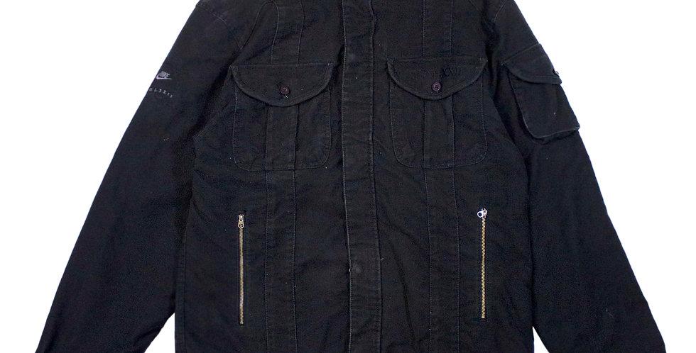 Nike MCMLXXII Jacket