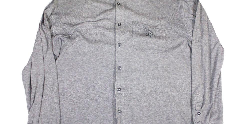 Valentino Shirt