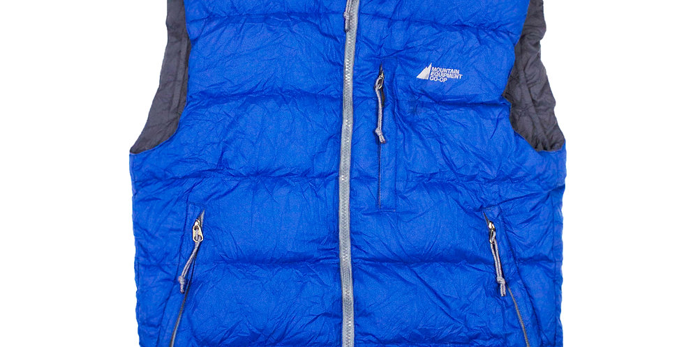 Mountain Warehouse Gilet