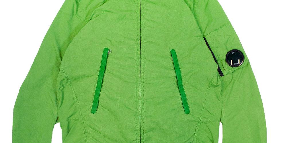 C.P. Company Japanese Micro Kei Jacket