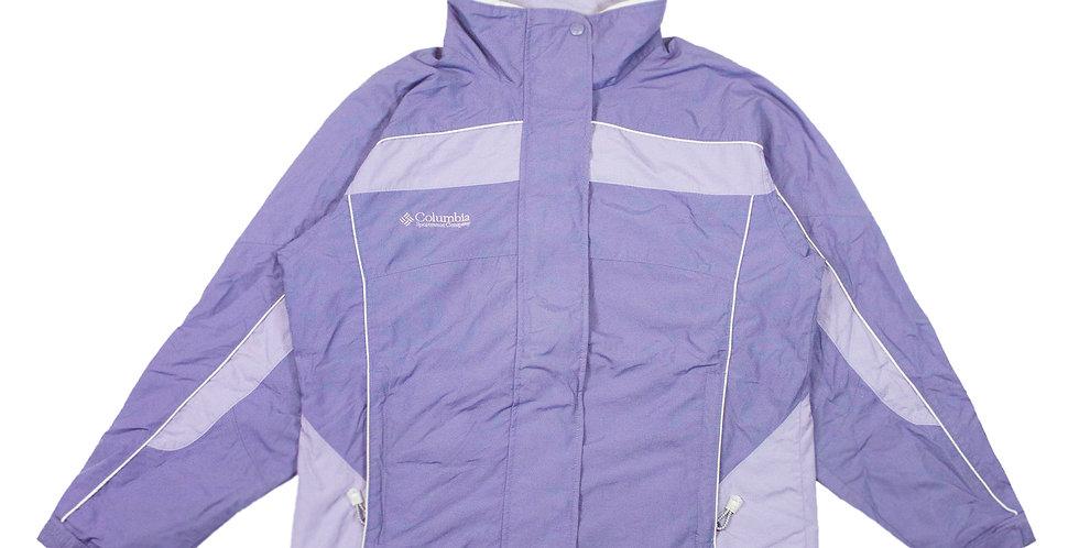Columbia Crystal Lake Jacket