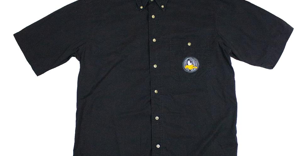 1997 Looney Tunes Shirt