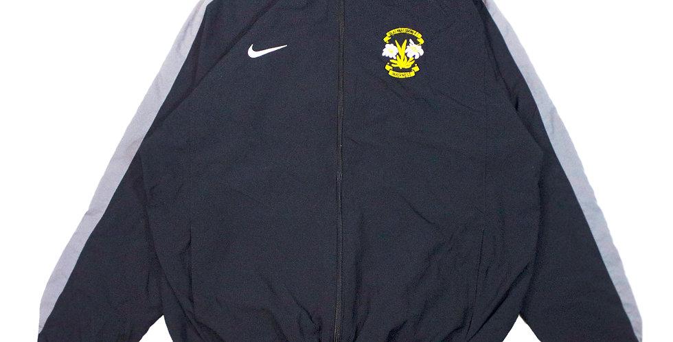 Nike Inverness Zip Up Jacket