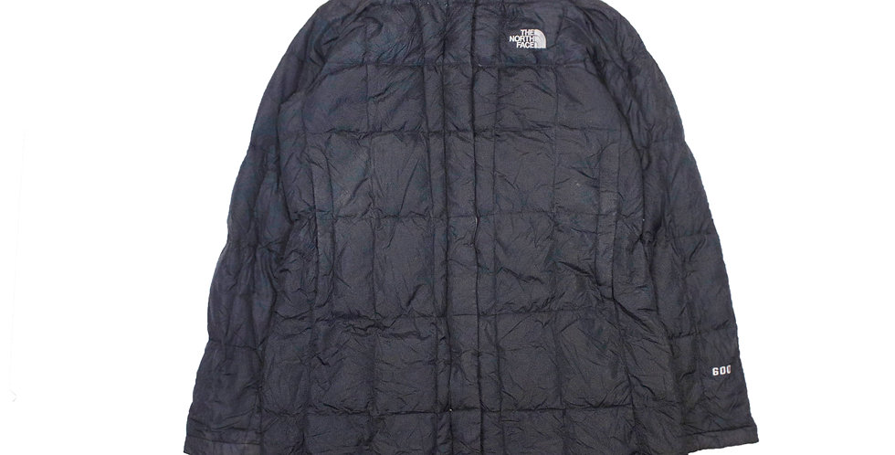The North Face 600 Parka Jacket