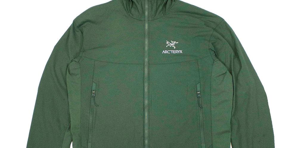 Arc'teryx Atom SL Lightweight Jacket