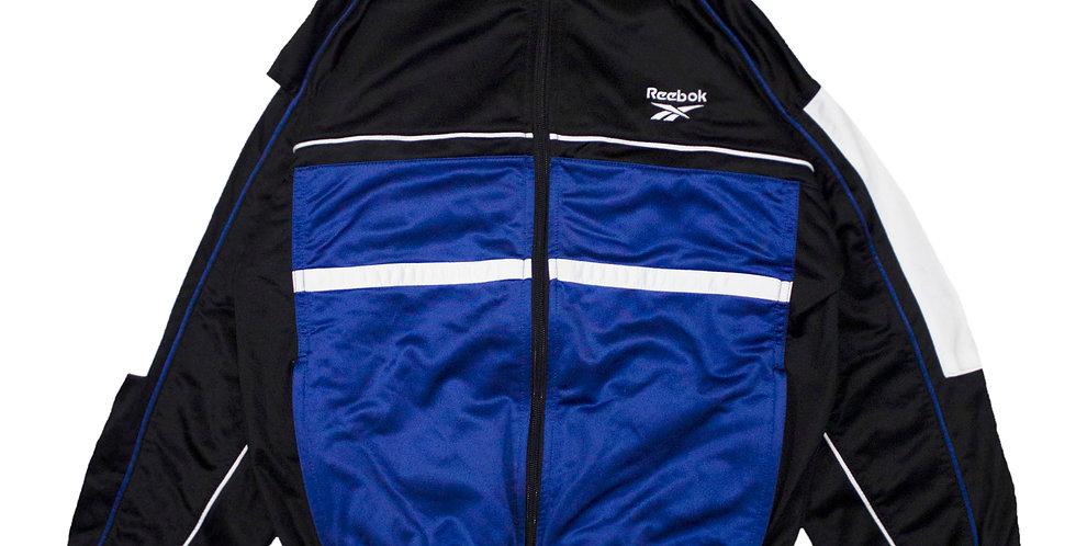 Reebok Track Jacket