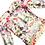 Thumbnail: Jean Paul Gaultier Long Sleeve Top