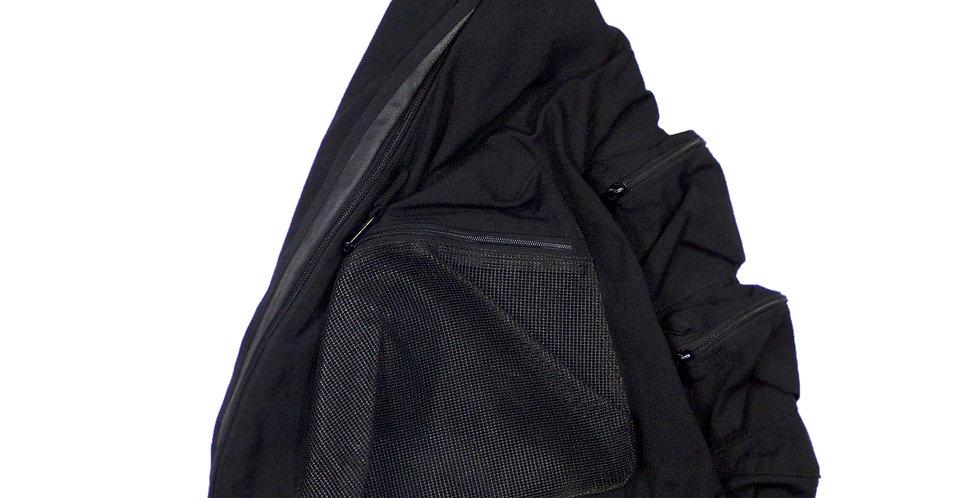 GAP One Strap Backpack