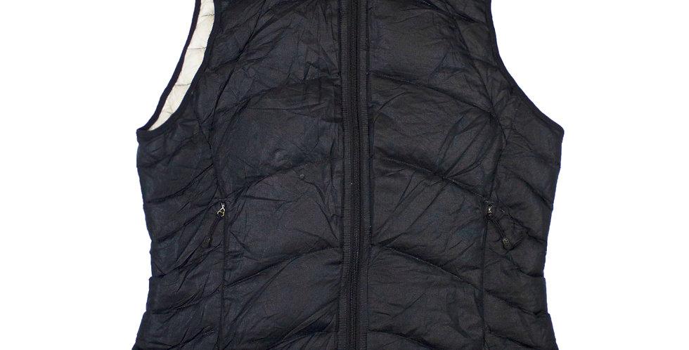 Patagonia Black Gilet