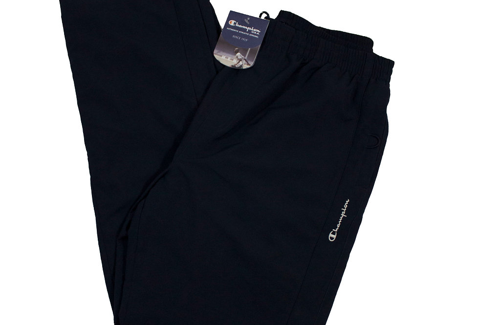 Champion Tracksuit Bottoms