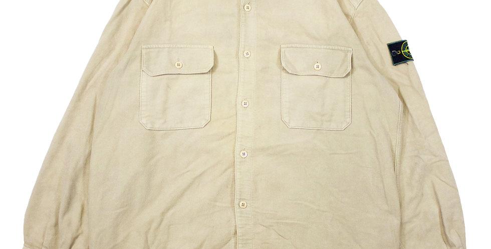 1995 Stone Island Shirt