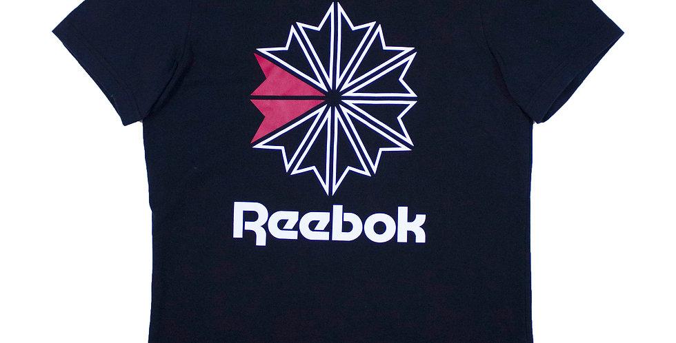 Reebok T-shirt