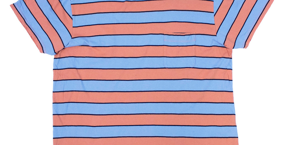 Marc Jacobs Stripped T-shirt