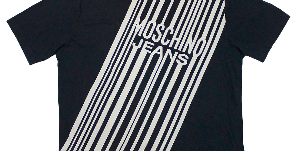 Moschino Jeans T-shirt