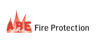 ABE Fire Protection.png