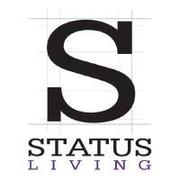 Status Living .jpg